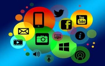 أي نوع من مستعملي الإنترنت أنت؟