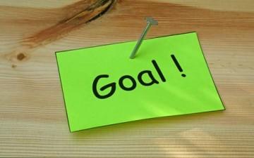 أهداف متوازنة + تخطيط سليم = حياة سعيدة