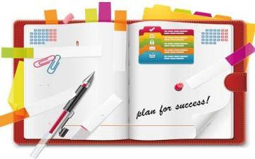 لماذا تحتاج كلّ الأعمال إلى خطة؟