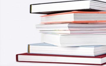القراءة بحسب الهدف