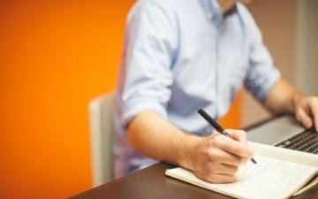 ماذا تعني المهارات الشخصية؟