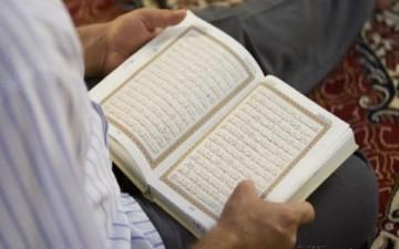 النداء القرآني في بناء النفس
