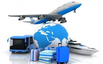 السفر والعلاقة بالآخر