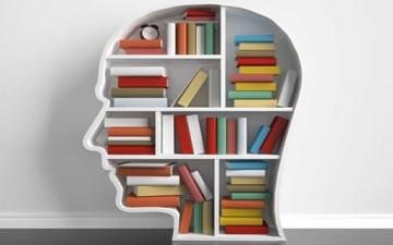 التفكير والمعلومات