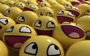 الضحك.. علاج نفسي للاكتئاب