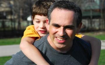أساليب عصرية لتربية الأبناء