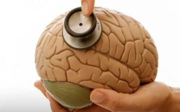 حالاتنا الذهنية والنفسية وتأثيرها في صحتنا