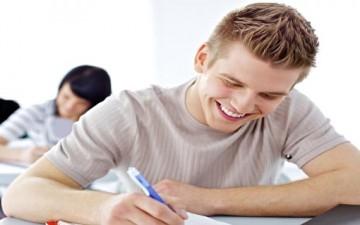 كيف ندرس لننجح؟