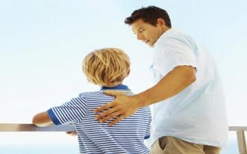 كيف تساعد طفلك على تنفيذ أمرك؟