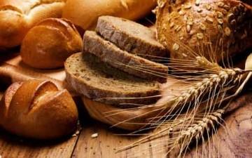 كلّ ما لا تعرفونه عن الخبز