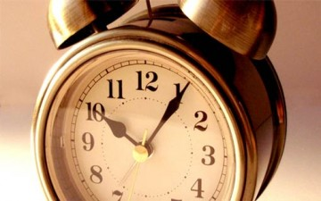 خطوات تعيين الأولويات لاستخدام الوقت