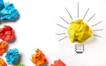 خطوات التفكير المبدع