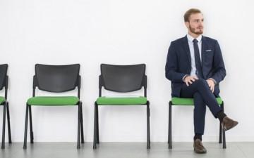 نصائح الخبراء للحصول على وظيفة