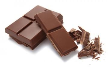 تأكدوا من أنها شوكولاتة حقيقية