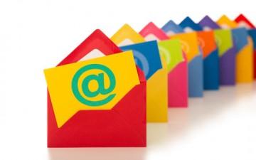 20 قاعدة عليك اتباعها في إتيكيت الرسائل الإلكترونية