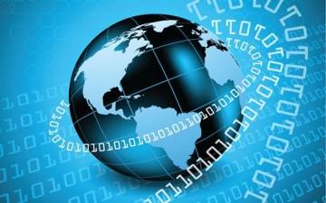 متى ننتقل إلى العالم الرقمي؟