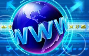 لماذا نصاب بإدمان الإنترنت؟