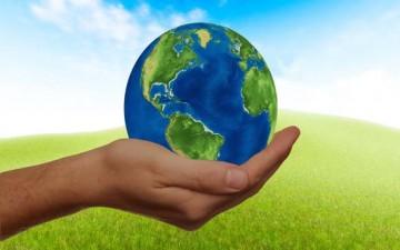 سيكولوجية السلوك المستدام