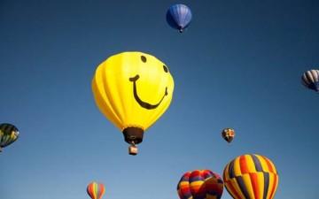 ما الذي يجعل الشباب سعداء؟