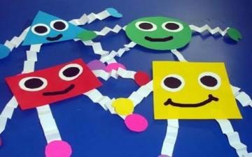الإحساس + المشاركة = طفل يطور شخصيته