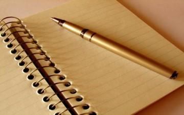 الكتابة والقراءة الناقدة
