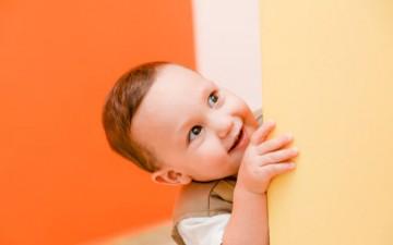 علاج عدم الثقة بالنفس لدى الأطفال