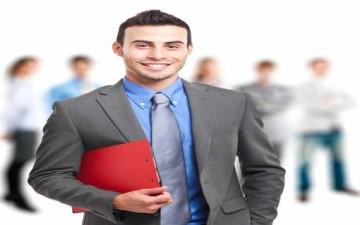 التحول الإستراتيجي في حياتك المهنية