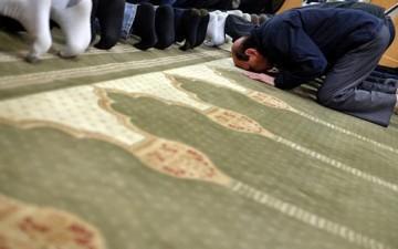 أهميّة الصلاة في الإسلام