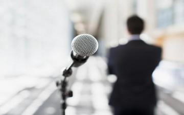 شخصيتك من نبرة صوتك