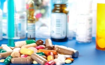 مخاطر تناول الأدوية من دون وصفات طبّية