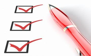 أولويات قبل القرارات