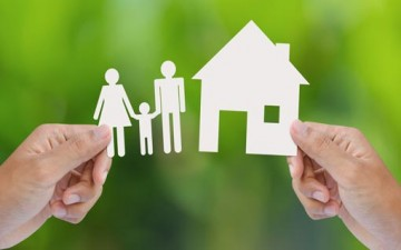 دور الأسرة في تكوين شخصية الأبناء