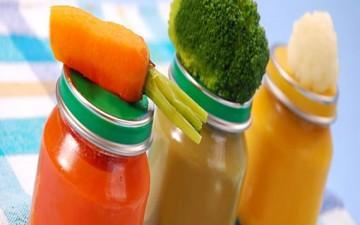 فخ المنتجات الغذائية المصنعة