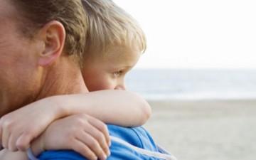 هل أطفالنا مزعجون.. أم نحن آباء منزعجون؟