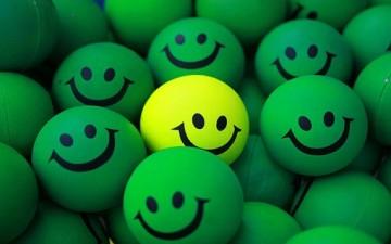 كيف تعيش حياة سعيدة؟