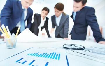 قوانين العقل الباطن وتأثيرها في التسويق