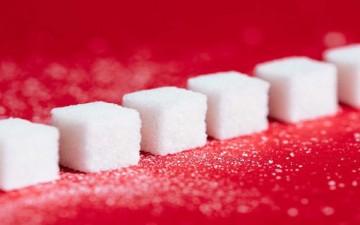 ما لا نعرفه عن السكر