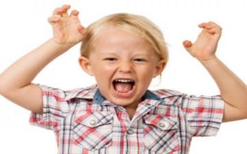 نصائح لتفادي تنمية السلوك العدواني لدى الطفل
