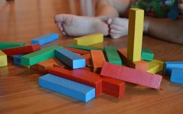 قواعد لتنمية الذكاء لدى الطفل