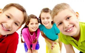 تنمية الذكاء العاطفي لبناء شخصية الطفل