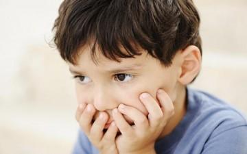 التوحد.. بدايات الاكتشاف وأعراض الإصابة
