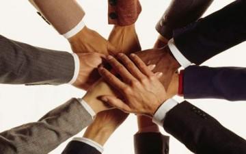 المشاريع الفردية والمشاريع الجماعية