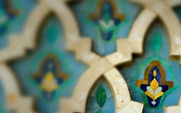 الإسلام.. دين الرحمة والتسامح