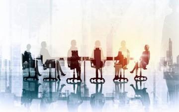 ست خطوات ضرورية لاجتماع عمل فعّال ومؤثر