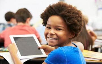 ضرورة الانتباه لاستخدام الأطفال للمحتوى الرقمي