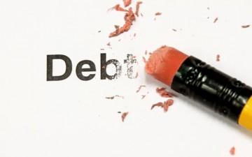 تسديد الديون في سبع خطوات بسيطة