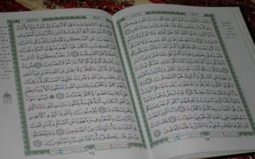 الحوار في القرآن الكريم... وحقّ الاختلاف