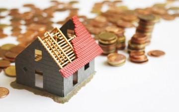 إنفاق النقود لا يعزز التواصل الأسري