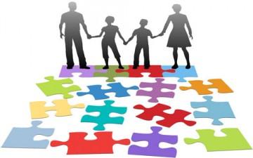 مفهوم الشورى العائلية