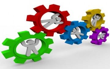 الأسس الأخلاقية الست لبناء الفريق